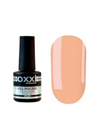OXXI Cover Base №07, 10 ml