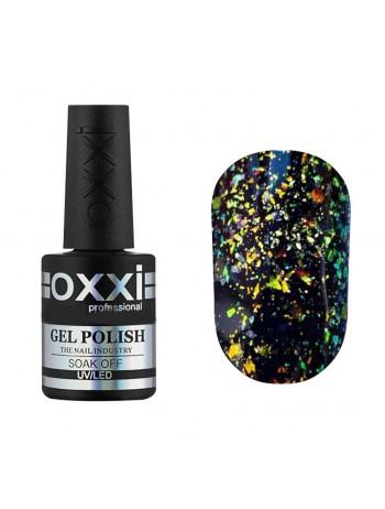 Oxxi Rumba Gel Polish №04 , 10 ml