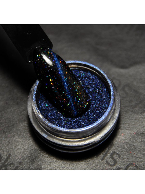 Cat Eye Magnetic Pigment №9