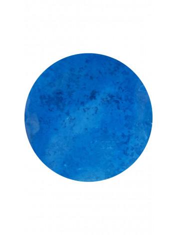 Blue  Neon pigment ,5g