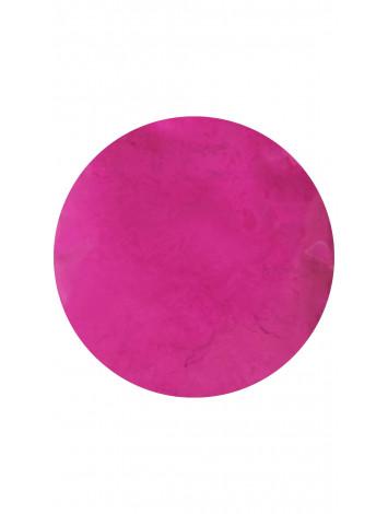 Fucsia Neon pigment ,5g