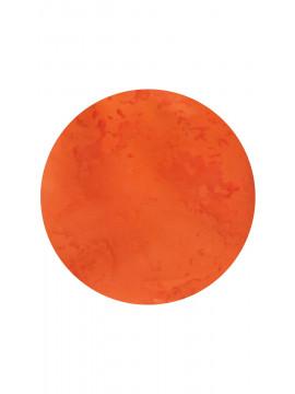 Orange Neon pigment , 5g