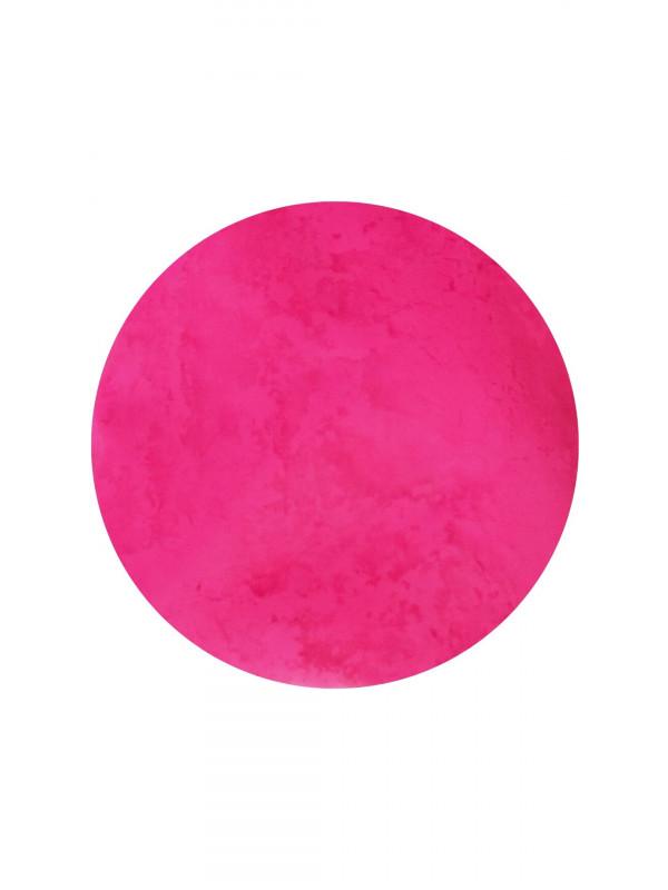 Pink Neon pigment ,5g
