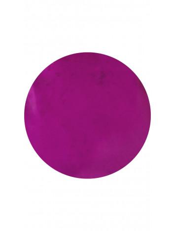 Purple  Neon pigment ,5g