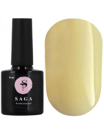 Saga Color base Coat №05, 8 ml