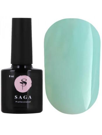 Saga Color base Coat №06, 8 ml