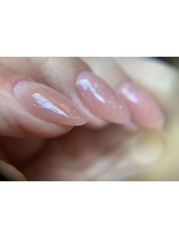 Yo!Nails Opa!Leto gel polish №03 , 8 ml