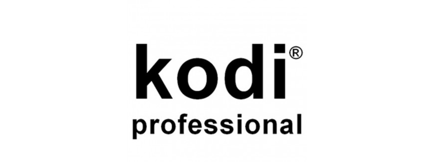 Kodi products