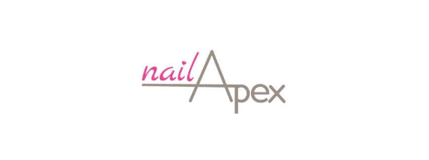 NailApex products